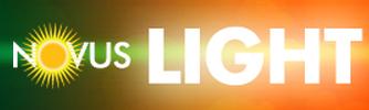 novus light