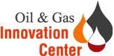 oil & gas innovation center