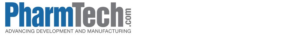 PharmTech.com logo