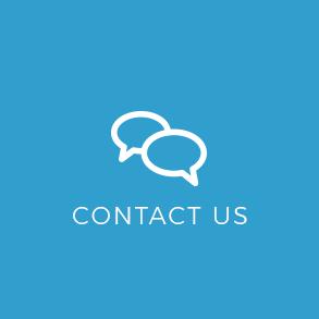 contact marqmetrix