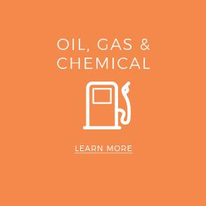 oil gas raman spectroscopy equipment