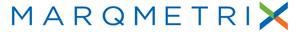 Marqmatrix Logo