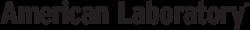 american laboratory news