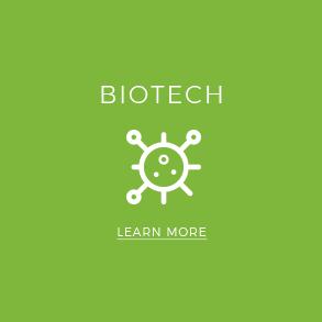 biotech raman spectroscopy equipment