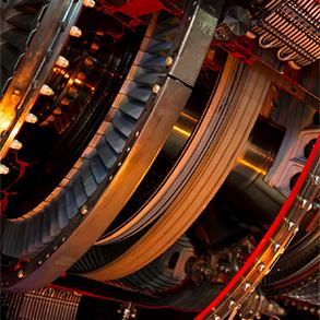 raman spectroscopy equipment