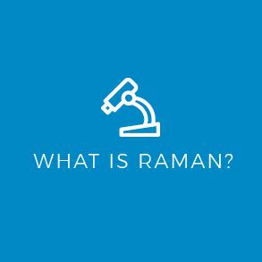 optical measurement raman technology